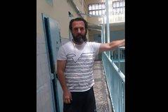 Shqiptari që njihej si 'tmerri' i policisë greke u kap me