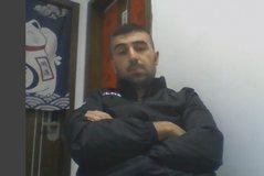 Virusi vdekjeprurës që po rrezikon botën, trajneri shqiptar