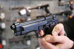 Kërcet arma/ Ekzekutohet me plumb në kokë 43-vjeçari