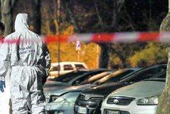 Ekzekutimi me plumb në kokë i 43-vjeçarit shqiptar, dalin