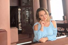 Përhapja me shpejtësi e virusit vdekjeprurës, studentja shqiptare