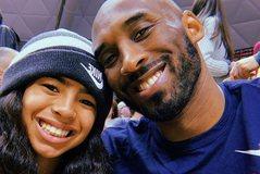 Thellohet tragjedia!Familja e legjendës Kobe Bryant merr një