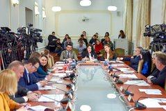 Ndryshojnë procedurat për shpronësimet, shteti negociata me