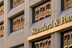"""""""Standard and Poor's"""" vlerëson ekonominë shqiptare,"""