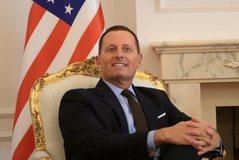 I dërguari amerikan për dialogun Kosovë-Serbi flet qartë: