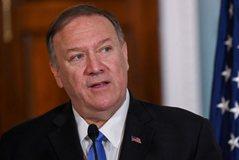 Sekretari amerikan i Shtetit i shkruan letër të hapur Albin Kurtit me