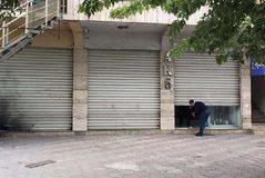 Shpërthimi me eksploziv në dyqanin e biznesmenit në Lezhë,