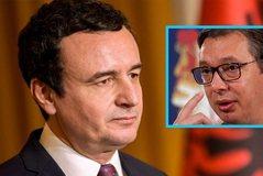 Vjen deklarata 'bombë' nga politikani i njohur: Po zhvillohen
