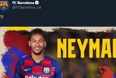 Ç'po ndodh në klubin katalanas? Barcelona përballet me