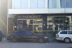 Grabiti argjendarinë në Elbasan, Policia i bën surprizën e