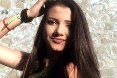 E rëndë, 17-vjeçarja shqiptare ndërron jetë disa