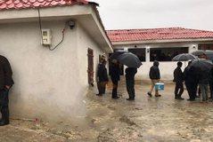 Detaje të reja nga tragjedia e Bulqizës/ Pranë trupave u gjet