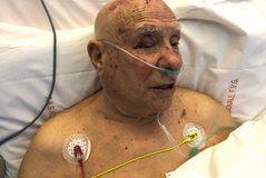 E bënë për spital, zbulohen shqiptarët që grabitën