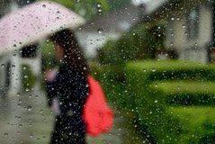 Mot i kthjellët dhe i ngrohtë, zbuloni ditën kur nisin reshjet