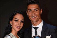 Ronaldo e paguan me para Georginën? Zbulohet detaji i