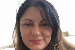 Del fotoja/ Kjo është shqiptare që vrau 4 familjarët dhe