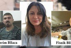Tragjedia e shumëfishtë në familjen shqiptare / Këta