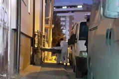 Vrasja e 5-fishtë tronditi shqiptarët/ Publikohen pamjet e rënda