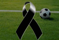 Sporti shqiptar në zi! Ndahet nga jeta ish-futbollisti i njohur