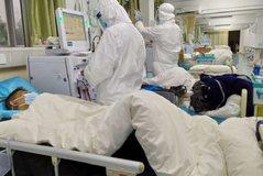 Italia në emergjencë nga koronavirusi, merret vendimi ekstrem