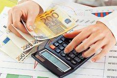 Gropa në buxhet, Ministria e Financave tregon arsyet e dështimit