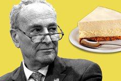 Senatori shpenzon rreth 9 mijë dollarë në një dekadë