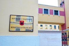 Ministria e Financave nxjerr shifrat, borxhi publik kapërcen 9 mld euro,