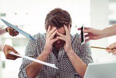 Si të minimizoni stresin pas punës, ja disa këshilla për