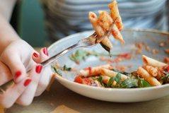 Makarona të shijshme? Ekspertët e kuzhinës tregojnë sekretin