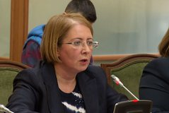 Prezantohet raporti i Autoritetit të Konkurrencës, Kuvendi kërkon