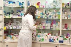 Raporti i KLSH, miliona lekë dëme nga rimbursimi i barnave dhe skadimi