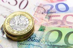 Euro arrin në tregun vendas në nivelin më të lartë