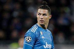 Situata nga koronavirusi, Cristiano Ronaldo bën gjestin e madh për