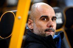 Trajneri Pep Guardiola bën gjestin e madh për spanjollët, ja sa