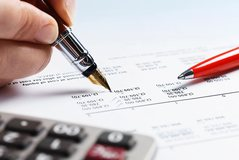 Situata nga COVID-19 shtyn afatin e dorëzimit të bilanceve financiare,