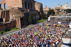 Një maratonë në ballkon, nis sfida për të inkurajuar