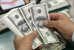 Dollari pëson rënie drastike, ja çfarë ka ndodhur me