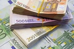 Nuk ndalet euro, shënon rekordin e ri brenda pak ditësh, ja me sa
