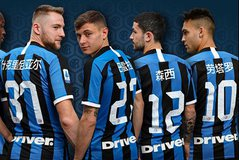 Koronavirusi trondit futbollin, zbulohet humbja rekord e Interit