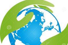 Emergjenca e pandemisë/ Markat e njohura botërore ridizajnojnë