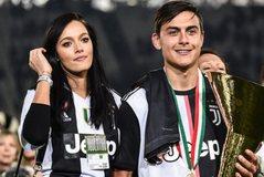 Rëndohet gjendja e futbollistit të Juventusit që rezultoi