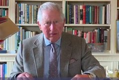 Përvojë e dhembshme dhe shqetësuese, princi Charles flet për