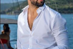 Ledri Vula 'thyen rrjetin' me postimin e fundit, VIP-at shqiptarë