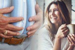 Pija popullore e cila shkatërron helikobakterin: Për një