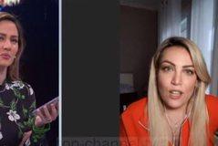 Këngëtarja e njohur shqiptare zbulon propozimin e
