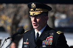 Koreja e Veriut nuk ka asnjë rast me koronavirus, gjenerali amerikan tregon