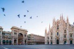 Lombardia vazhdon rënia e epidemisë më pak tëinfektuar dhe