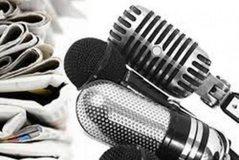 Shoqata e Gazetarëve Europianë thirrje qeverisë shqiptare: Duhet