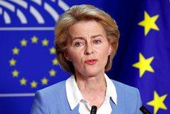 Emergjenca e pandemisë/ Buxheti i ardhshëm i BE-së duhet të