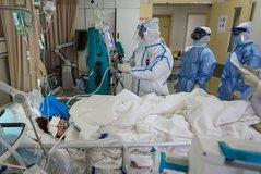 Lajm i trishtë! Koronavirusi i merr jetën ish-portierit legjendar